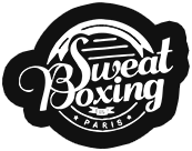 SWEAT BOXING
